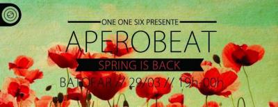 Aperobeat