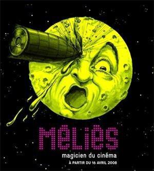 méliès