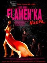 flamen'ka