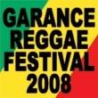 garance reggae