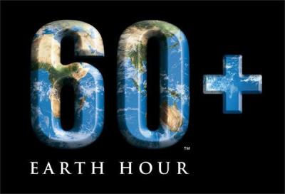 CONCERT EARTH HOUR EXKI