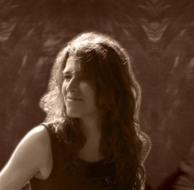 Concert jazz brésil : Afinidades