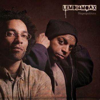 Concert LEMDI & MOAX