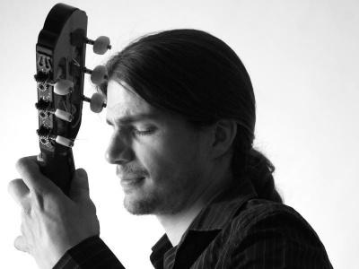 Concert : ENTRE DOS TIEMPOS Escapade musicale en terres espagnoles