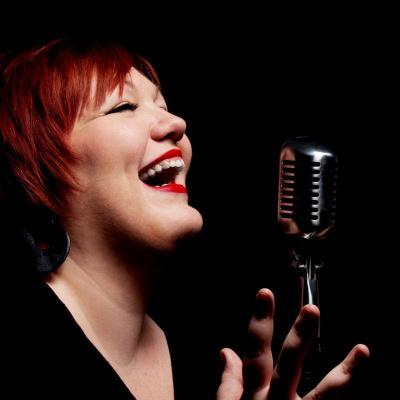 Concert jazz :  Mathilde Trio : Mathilde sings Streisand Soirée à thème : Broadway, du Jazz à nos jours