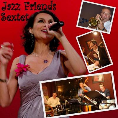 Jazz Friends Sextet