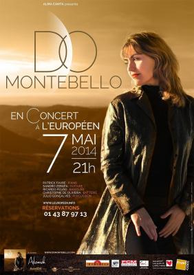 Concert Do MONTEBELLO