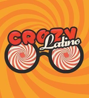 Crazy Latino