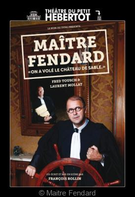 Maitre Fendard
