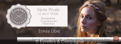 Eyrelles & Compagnie