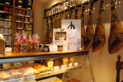 Bread & Roses : un dixième anniversaire tout en nouveautés !