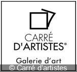 rencontrez des artistes contemporains avec les galeries carr d 39 artistes. Black Bedroom Furniture Sets. Home Design Ideas