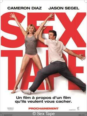 annonce sex La Roche-sur-Yon