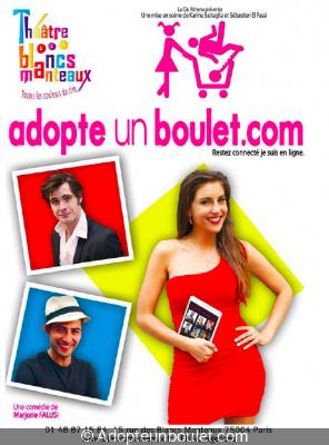 Adopteunboulet.com