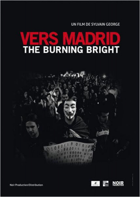 Vers Madrid