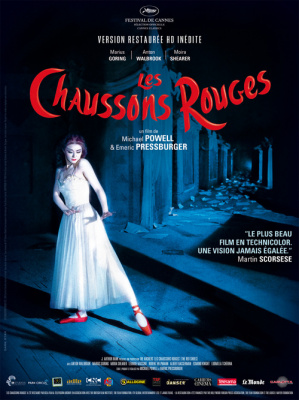 121201-mk2-invite-carolyn-carlson-projection-du-film-les-chaussons-rouges.jpg (300×400)