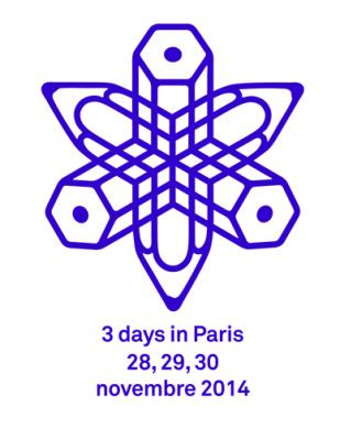 3 days in Paris : à la rencontre des galeries du Marais