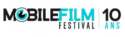 Mobile Film Festival : le festival du film d'1 minute a 10 ans !