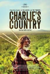 Charlie's Country : critique et bande-annonce