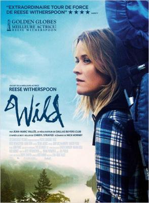 Wild : critique et bande-annonce