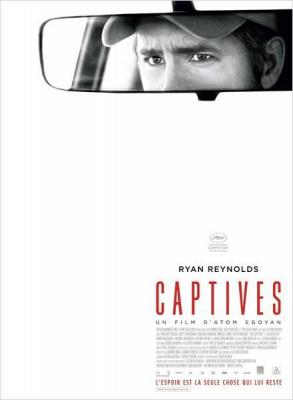 Captives : critique et bande-annonce