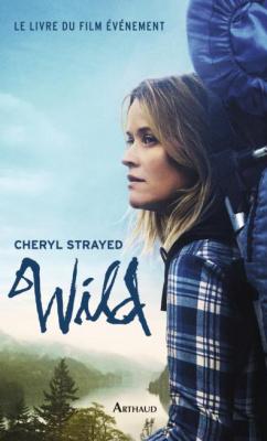 Wild, le jeu-concours