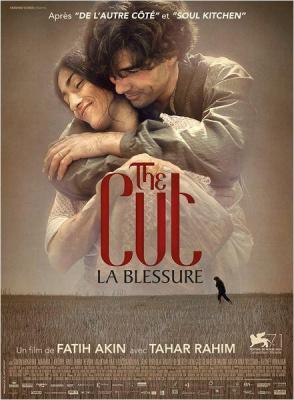 The Cut : critique et bande-annonce