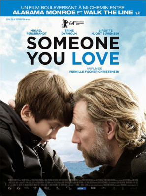 Someone you love : critique et bande-annonce