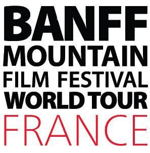 Festival de films de montagne de Banff