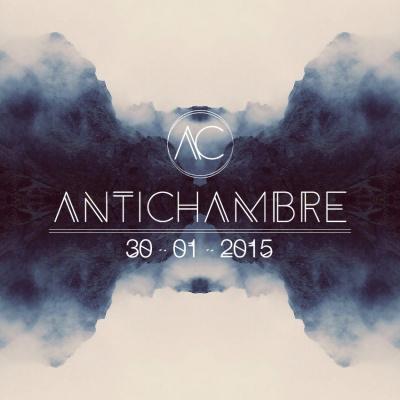 Antichambre, première soirée : on vous raconte