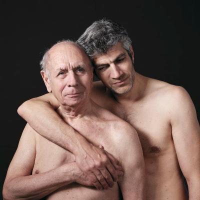 Grégoire Korganow à la Maison Européenne de la Photographie : exceptionnel