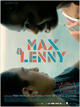 Max et Lenny : critique et bande-annonce