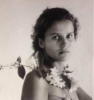 Patrice Calmettes à la MEP : l'infinie beauté de l'été