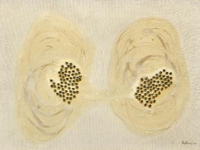 La passion selon Carol Rama au musée d'Art moderne : à voir