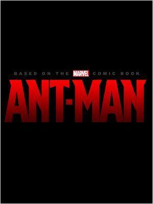 Ant-Man : découvrez la bande-annonce !