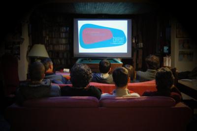 La Garenne Tout Court : festival de courts-métrages indépendants