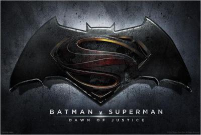 Batman v Superman : L'Aube de la Justice, la bande-annonce !