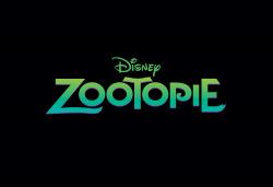 Zootopie, le nouveau Disney !