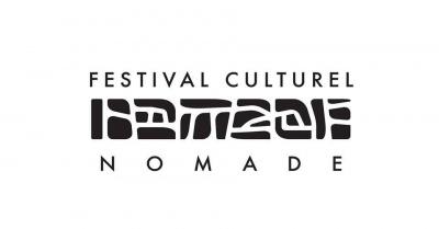 Nomade, festival culturel du 3ème arrondissement