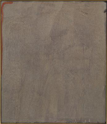 Jules Olitski à la galerie Templon