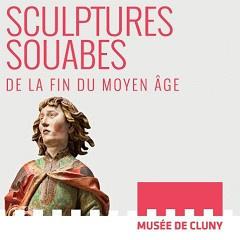 Sculptures souabes au musée de Cluny : nos photos de l'expo