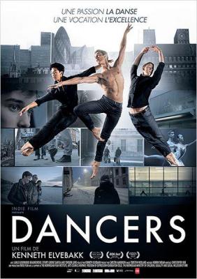 Dancers : critique et bande-annonce