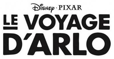 Le Voyage d'Arlo : le prochain film Disney-Pixar !