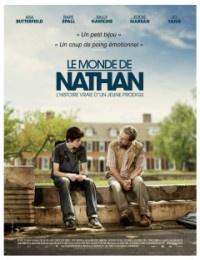Le Monde de Nathan : critique et bande-annonce