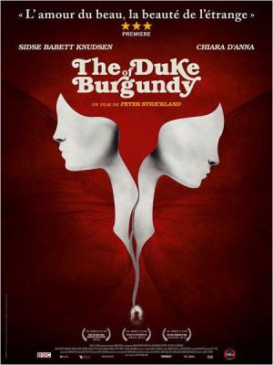 Gagnez vos places pour découvrir l'excellent The Duke of Burgundy !