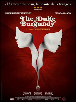 The Duke of Burgundy : critique et bande-annonce