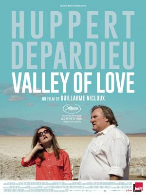 Valley of Love : critique et bande-annonce