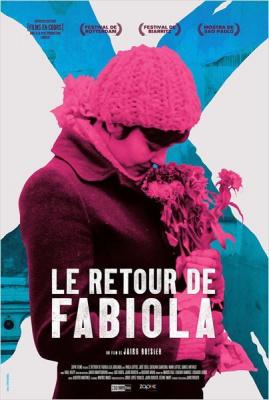 Le Retour de Fabiola : critique et bande-annonce