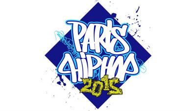 La folle soirée d'ouverture de Paris Danse Hip Hop