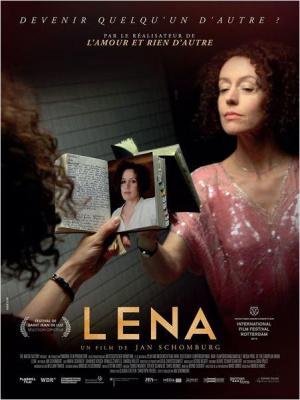 Lena (Lose Myself), le film surprenant du mois de juillet